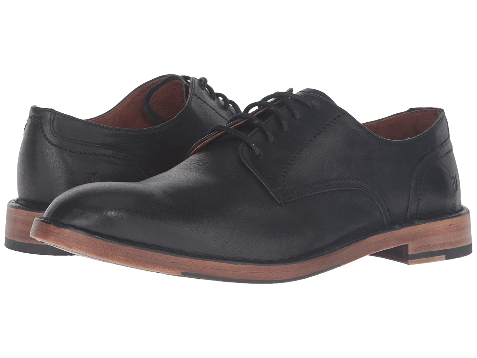 Frye Mark OxfordCheap and distinctive eye-catching shoes