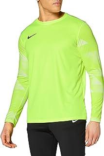 Nike Men's M NK DRY PARK IV JSY LS GK Long Sleeved T-shirt