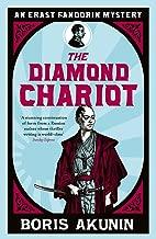 Best boris akunin diamond chariot Reviews