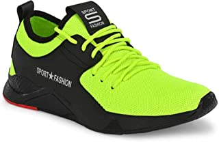 2ROW Men's (9323) Casual Sports Running Shoes