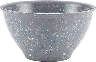 Best extra large melamine bowl Reviews