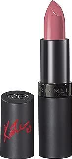 Rimmel London - Lasting Finish Lipstick, 017, 0.14 Fluid Ounce