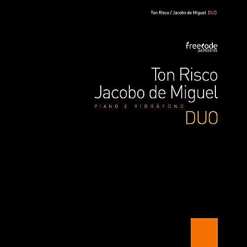 Correa de Ventilador de Jacobo de Miguel FT. Ton Risco en Amazon ...