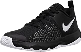 nike basketball shoes 6.5
