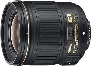 Microfiber Cloth for Nikon 40mm 2.8G AF-S DX Micro-Nikkor Lens 55-200mm 4-5.6G ED AF-S DX Autofocus Lens Vivitar Pro Series 52mm 0.43x Wide Angle Lens AF-S DX Micro NIKKOR 85mm 3.5G ED VR Lens /& Many Other Lenses