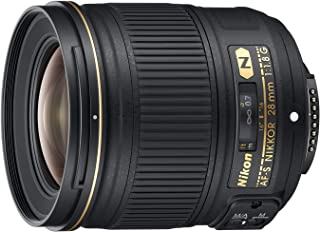 Best wide angle lens 28mm Reviews