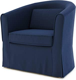 Ikea Nils Chair Covers Uk