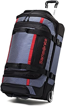 Samsonite Ripstop 26