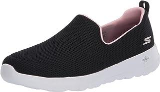 Skechers GO WALK JOY Women's SHOES