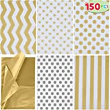 Top 10 Best Wrapping Sets of 2020
