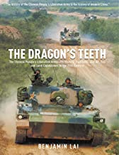 Best chinese army history Reviews