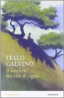 italo calvino opere