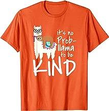 Unity Day Orange Shirt Anti Bullying Be Kind T-Shirt