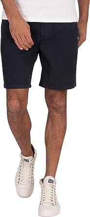 Superdry Sunscorched Chino Short Pantalones Cortos para Hombre