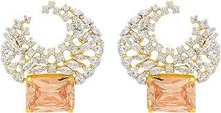 Best voylla jewellery earrings Reviews