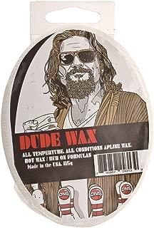Best one ball jay bulk wax Reviews