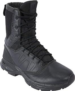 Salomon Forces Urban Jungle Ultra Tactical Utility Boots