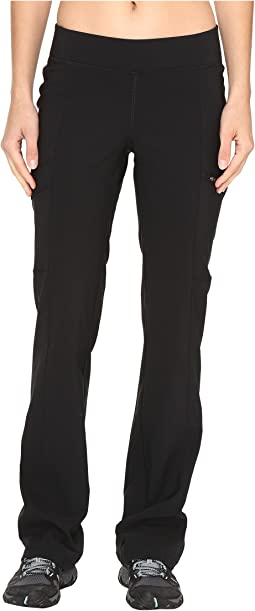 Columbia Back Beauty Cargo Pants