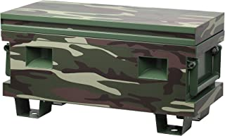 Best camouflage truck tool box Reviews