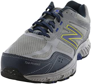 Men's 510 V4 Trail Running Shoe