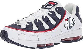 حذاء رياضي فيلا سيلفا للرجال