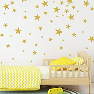 Best gold star for kids Reviews