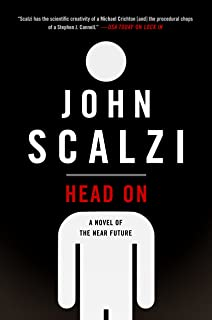 Best does head on work Reviews
