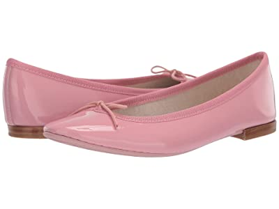 Repetto Lili (Dragee Pink) Women