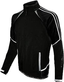 Funkier Bike Cycling Winter Jacket for Men - Pontebba - Windbreaker, Lightweight and Versatile