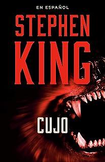 Cujo (Spanish Edition)