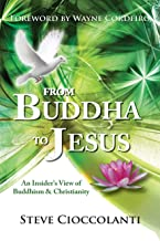 Best buddhism and christianity books Reviews