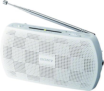 Amazon.es: Technikprimus - Equipos de audio y Hi-Fi: Electrónica