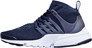MAX AIR Sports Running Shoes 55 Navy