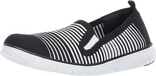 Propét Women's Travel Fit Slipon Sneaker