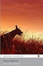 Best bushveld hunting adventures Reviews