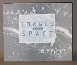 Images From Space