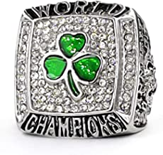 celtics replica championship rings