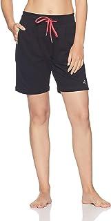 Jockey Women's Shorts