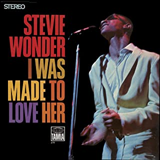 Best i was made to love Reviews