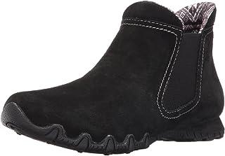 حذاء بايكرز لوندونر للسيدات من سكيتشرز