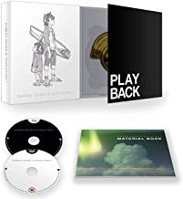 Best eureka seven the complete series blu ray Reviews