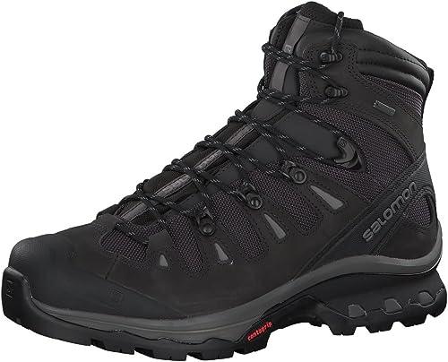 Hiking \u0026 Trekking Shoes