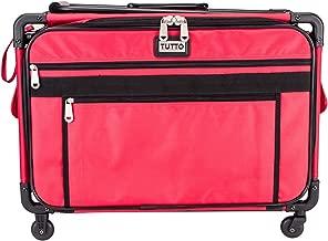 pfaff trolley bag