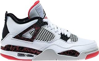 656d8f1c85c8 Nike Kids AV Pro 4 Basketball Shoe Deep Royal Blue Black