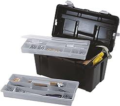 RAACO 445 x 235 x 230 mm caja de herramientas modelo 31