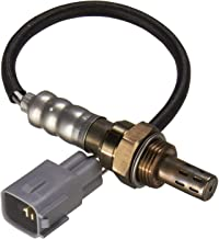 A13441X1 ABIGAIL 234-4169 Oxygen O2 Sensor Upstream & Downstream For Toyota Tundra Land Cruiser Lexus LX470 SC400 LX570 LS600h LS400 Compatible with Bosch 13441 Denso 234-4169