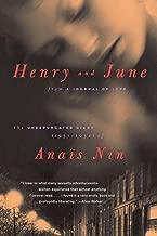 Best henry & june sex Reviews