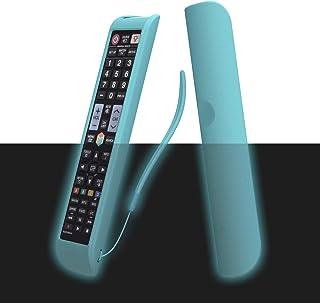 Amazon.es: Loewe Tv