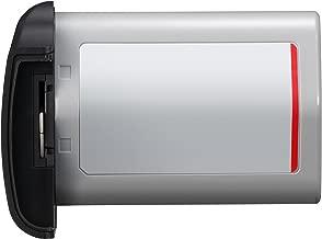 1dx mark ii battery