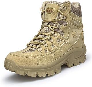 : Fermeture Éclair Militaires Chaussures de